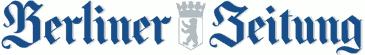 10810244,7038739,data,logo