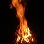 Frauenfeuer