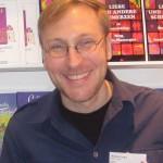 Thomas Pregel